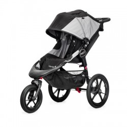 Carro de Running Baby Jogger Summit X3