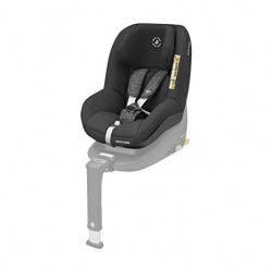 Maxi-Cosi Rear-facing car seat