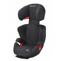 Bébé Confort Car Seat (3,5-12 years)