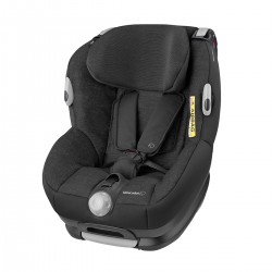 Bébé Confort convertible car seat (0-4 years)